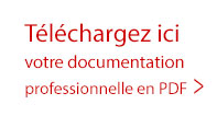 Download here your documentation professional PDF